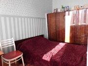 Продам 3-к квартиру, Ангарск город, 107-й квартал 11 - Фото 5