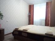 Продам 2х комнатную квартир3 - Фото 3
