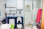 Трехкомнатная, город Саратов, Продажа квартир в Саратове, ID объекта - 323033843 - Фото 7