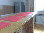 1-к квартира ул. Димитрова, 38, Купить квартиру в Барнауле по недорогой цене, ID объекта - 321001644 - Фото 7