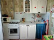 Продажа квартиры, Псков, Ул. Госпитальная, Купить квартиру в Пскове по недорогой цене, ID объекта - 323063265 - Фото 11
