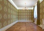 Продажа квартиры, Купить квартиру Юрмала, Латвия по недорогой цене, ID объекта - 313139317 - Фото 2