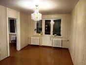 Продажа квартир ул. Шибанкова, д.57