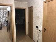 2-комн, город Нягань, Купить квартиру в Нягани по недорогой цене, ID объекта - 326033333 - Фото 3