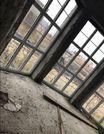 3 000 000 Руб., Дом 140 кв.м., Продажа домов и коттеджей в Ставрополе, ID объекта - 503274046 - Фото 6