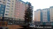 Продажа квартир ул. Склизкова