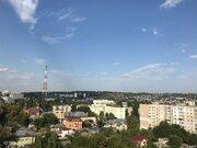 Продажа квартиры, Саратов, Ул им Зарубина В.С. - Фото 5