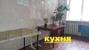 Комната в общежитии, ул.Васильева - Фото 4