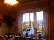 Продажа трехкомнатной квартиры на Ульянах Громовой улице, 34 в ., Купить квартиру в Калининграде по недорогой цене, ID объекта - 319810734 - Фото 2