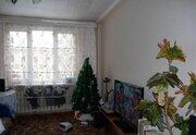 3 000 000 Руб., 3-комнатная квартира в Поварово, Купить квартиру Поварово, Солнечногорский район по недорогой цене, ID объекта - 311289399 - Фото 13