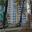 Продажа квартиры в монолитном доме