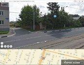 Продаючасть дома, Тверь, улица Благоева, 42