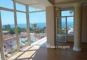 Продается 3-к квартира Медовая, Купить квартиру в Сочи по недорогой цене, ID объекта - 323235858 - Фото 2