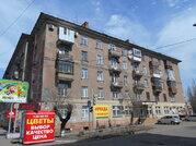 3 990 000 Руб., Продажа 3-комнатной квартиры в центре города, Купить квартиру в Омске по недорогой цене, ID объекта - 322352379 - Фото 6