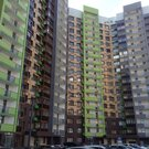 Продам 2-к квартиру, Одинцово Город, жилой комплекс Сколковский к9 - Фото 1