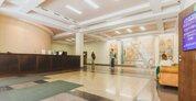85 960 000 Руб., БЦ у метро, ЮЗАО, ифнс 28, офис 430м, Продажа офисов в Москве, ID объекта - 600574337 - Фото 8