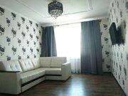 Аренда комнат в Волоколамске