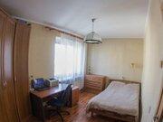 Продажа двухкомнатной квартиры на улице Гайдара, 131, Купить квартиру в Калининграде по недорогой цене, ID объекта - 319810480 - Фото 2