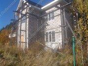 Киевское ш. 30 км от МКАД, Зверево, Дом 240 кв. м - Фото 5