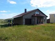Новый дом под черновую отделку в г. Белгород, массив Юго-Западный 2.2 - Фото 2