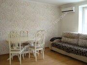 Продается 3-х комн. квартира, зжм, Купить квартиру в Таганроге по недорогой цене, ID объекта - 326654415 - Фото 4