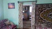 Продажа дома, Шербакульский район - Фото 2