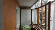 2-ка в кирпичном доме в Ступино, Тургенева, 6. - Фото 4