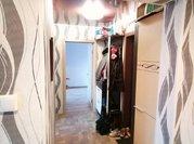 Продажа 2-комнатной квартиры, 44.3 м2, Ленина, д. 184