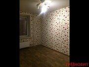 Продажа квартиры, Новосибирск, Ул. Первомайская