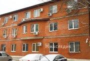 Продается 1-к квартира Мечникова