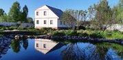 Продам дом в селе Дунилово Большесельского района - Фото 2