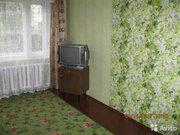 Аренда квартиры, Калуга, Ул. Николо-Козинская
