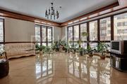 Продается 5-ти комнатная квартир - Фото 1