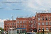 1-к. кв. в ЖК Колизей ул Санаторная 1 - Фото 1
