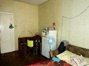 Большая комната в аренду на Московском пр. Санкт-Петербурга, Аренда комнат в Санкт-Петербурге, ID объекта - 700957633 - Фото 5
