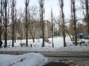 Продам 2-к квартиру, ул. Неделина, 23, Купить квартиру в Липецке по недорогой цене, ID объекта - 327319781 - Фото 3