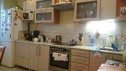 Продажа квартиры, Новосибирск, Спортивная, Купить квартиру в Новосибирске по недорогой цене, ID объекта - 323176397 - Фото 23