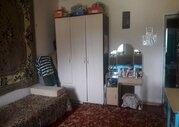 Продажа квартиры, Волгоград, Толбухина