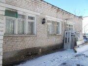 Продажа дома, Калининский район