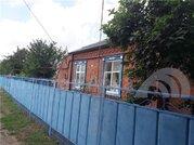 Продажа дома, Медведовская, Тимашевский район, Ул. Телеграфная улица - Фото 1