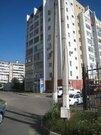 2-х комнатная в центральной части города, Купить квартиру в Белгороде по недорогой цене, ID объекта - 302169099 - Фото 1