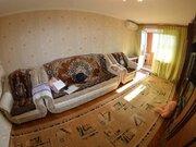 Продажа однокомнатной квартиры на Кабардинской улице, 65 в Черкесске, Купить квартиру в Черкесске по недорогой цене, ID объекта - 320232687 - Фото 2