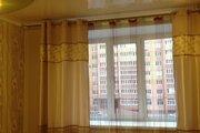 2 ком квартира по ул Сенько - Фото 1