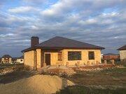 Продажа дома в Никольском - Фото 1