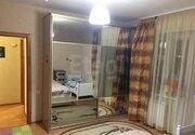 Продам 2-комн. кв. 56 кв.м. Белгород, Макаренко