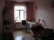 Продажа квартиры, lejas iela, Купить квартиру Рига, Латвия по недорогой цене, ID объекта - 311842127 - Фото 1