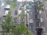 Продажа квартиры, Новосибирск, Ул. Каунасская