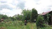 2-эт.дом в д.Сафоново на участке 7.5 сот по ул.Центральная - Фото 2