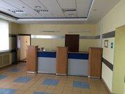 Продается псн 985,9м2, Продажа помещений свободного назначения в Волгограде, ID объекта - 900289312 - Фото 5