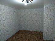 Квартира на Ш/комбинате в г. Киржаче, Продажа квартир в Киржаче, ID объекта - 323364899 - Фото 2